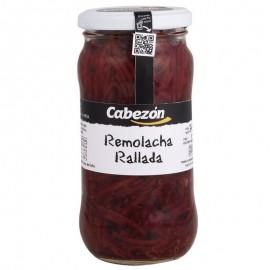 REMOLACHA RALLADA