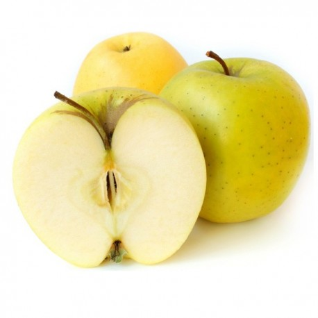 manzana-golden-mediana